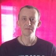 Павел, 48, г.Промышленная