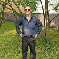 Павел, 44 года, Овен, Сургут