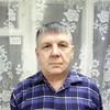 Petr, 62, Chagoda