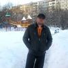 Василий, 34, г.Чаплыгин