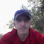 Павел, 32, г.Ростов