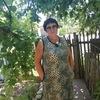 Nadejda, 64, Chernomorskoe