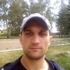 Михаил, 33, г.Новичиха