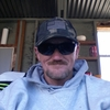 David, 43, г.Плант-Сити
