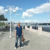 Виктор, 49, г.Барнаул