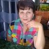 marina, 61, Rzhev