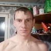 Alex Derkach, 32, г.Иловля