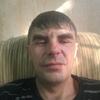 ALEKSANDR, 32, Kislovodsk