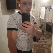 Вадим, 30, г.Бровары