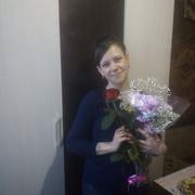 Яна, 29, г.Чапаевск