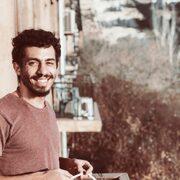 Xcho, 20, г.Ереван
