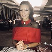 Мария 33 года (Весы) Кострома