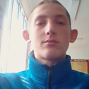 Алексей, 17, г.Алтайский