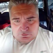 Серега Skooter 50 Феодосия