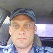 Николай Коваленко, 38, г.Котельниково