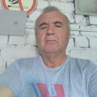 Ханяфи, 60 лет, Весы, Саратов