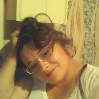 Katy, 29 лет, Дева, Сморгонь