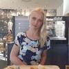 Светлана, 38, г.Черновцы
