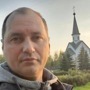 Алексей 42 Кириши