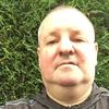 Gary Turnbull, 52, Coventry
