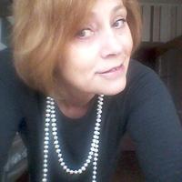 Нелли, 56 лет, Водолей, Минск
