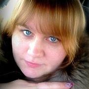 Светлана, 31, г.Кадуй