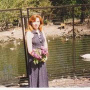 Татьяна, 44 года, Дева