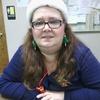 cathy, 57, Erie