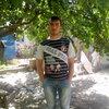 Extibar, 28, г.Хачмаз