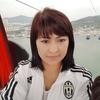 Komilova Gulbahor, 44, г.Сеул