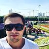 Влад, 23, Одеса