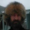 иван, 49, г.Красноармейское