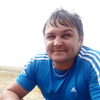 Валера, 30, г.Усть-Каменогорск