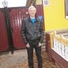 антон, 22, г.Варна