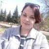 Inessa, 36, г.Новокузнецк