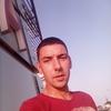 Любомир, 29, г.Измаил
