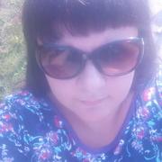 Анюта, 29, г.Витебск