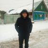 Ралиф, 32, г.Стерлитамак