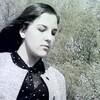 Аліна, 17, г.Гайсин