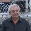 Anatolii, 64, Tulsa