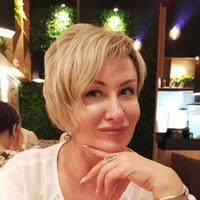 Мила, 54 года, Телец, Минск