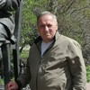 Адиль, 56, г.Нижневартовск
