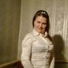 Анастасия, 32, г.Костанай
