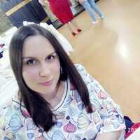 Анна, 37 лет, Телец, Уссурийск