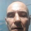 victor, 49, Kishinev