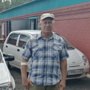 Олег 54 Пласт