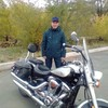 Олег, 45, г.Казань