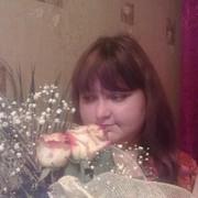 Юлия, 31, г.Саранск