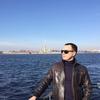 Kirill, 31, г.Санкт-Петербург