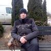 Олег, 45, г.Белая Церковь